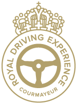 Royal Driving Courmayeur